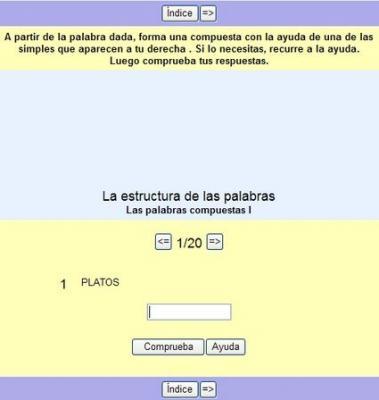 20100306151443-formacion-de-palabras-compuestas-.jpg