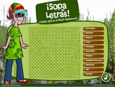 20100321130052-sopa-letras-medio-amb-.jpg