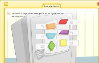 20100425124242-identifica-paralelogramos-.jpg