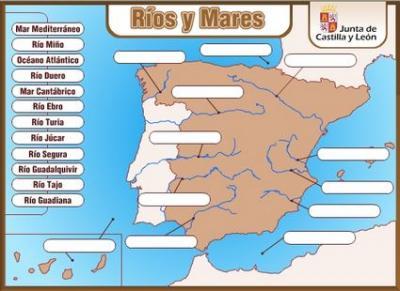 20100507075701-rios-y-mares-.jpg