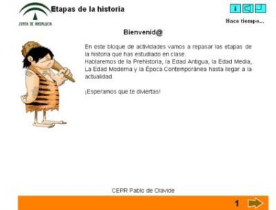 20100531182010-etapas-de-la-historia-1600x1200-.jpg