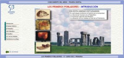 20100531182441-los-primeros-pobladores-1600x1200-.jpg