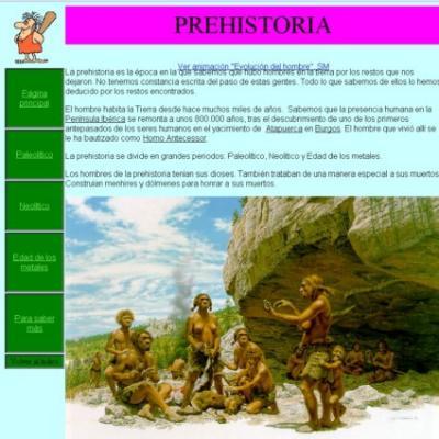 20100605123643-resumen-prehistoria-800x600-.jpg