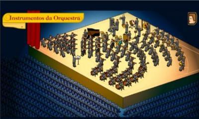 20100605130459-la-orquesta-sinfonica-800x600-.jpg