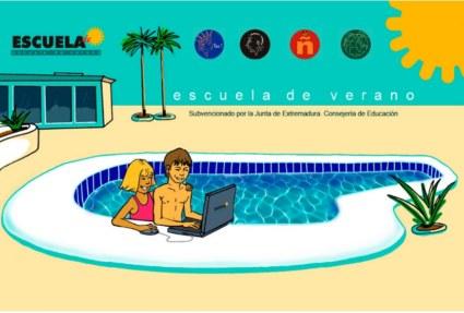 20100621082413-escuela-de-verano-800x600-.jpg