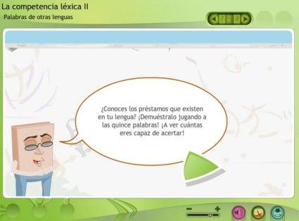 20110215183531-palabras-de-otras-lenguas-800x600-.jpg