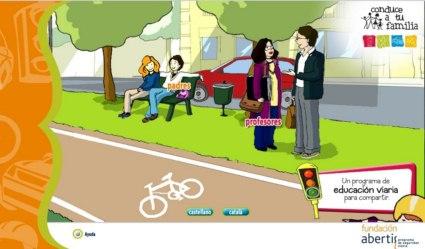 20110511204118-educacion-vial-5-800x600-.jpg