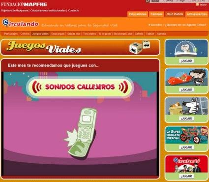 20110511204600-juegos-viales-800x600-.jpg