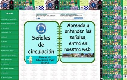 20110511204757-senales-de-circulacion-800x600-.jpg