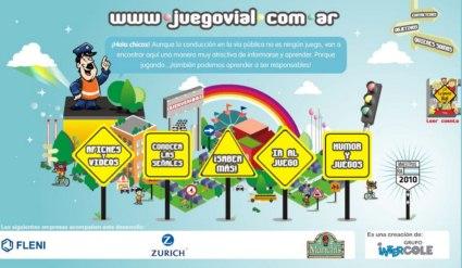 20110511204953-juego-de-e-vial-800x600-.jpg