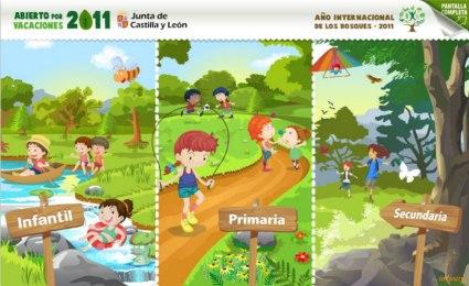 20110623140033-abierto-por-vacaciones-800x600-.jpg