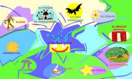 20110726155030-cuentos-locos-800x600-.jpg