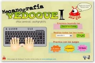 20110912191252-20091228124439-curso-de-mecanografia-i-800x600-.jpg