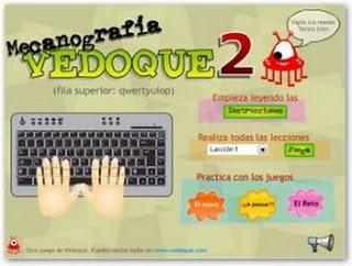 20110912191338-20091229113418-curso-de-mecanografia-1-800x600-.jpg