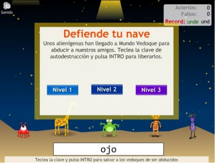 20110912192055-defiende-tu-nave-800x600-.jpg