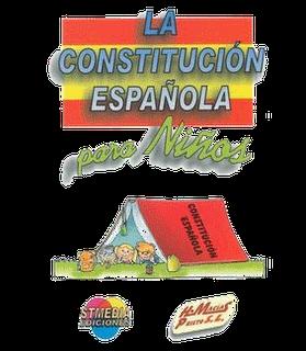 20111127113228-20091130152607-la-consti-para-ninos-.png