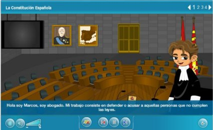 20111127113515-la-constitucion-espanola-800x600-.jpg
