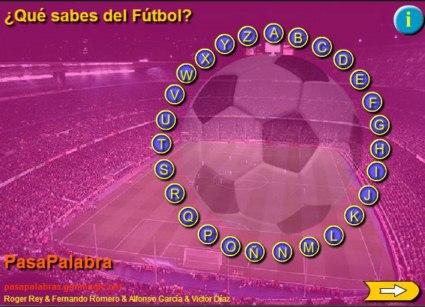 20121018201056-q-sabes-futbol-800x600-.jpg