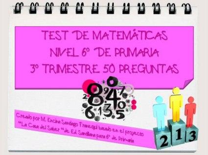 20130401162552-test-mates-6-3-t-800x600-.jpg